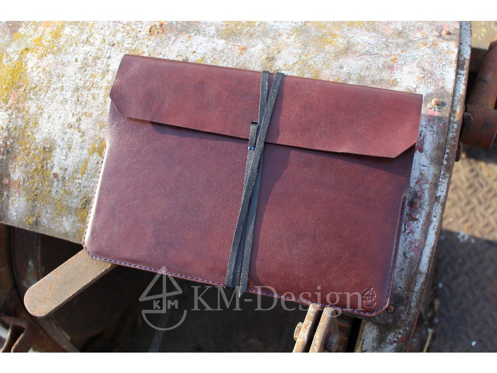 Pouzdro na notebook