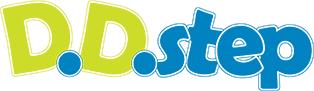 Veľkostná tabuľka značky D.D.Step