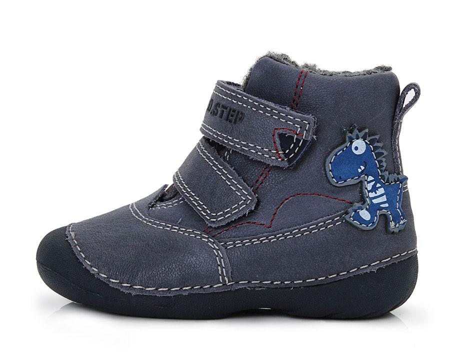 eda3866571ef5 Jarné / jesenné · Detská obuv na zimu