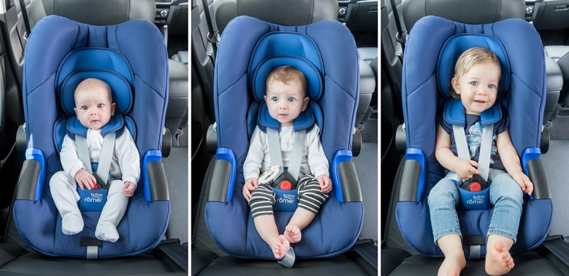 romer-autosedacka-baby-safe-i-size_1