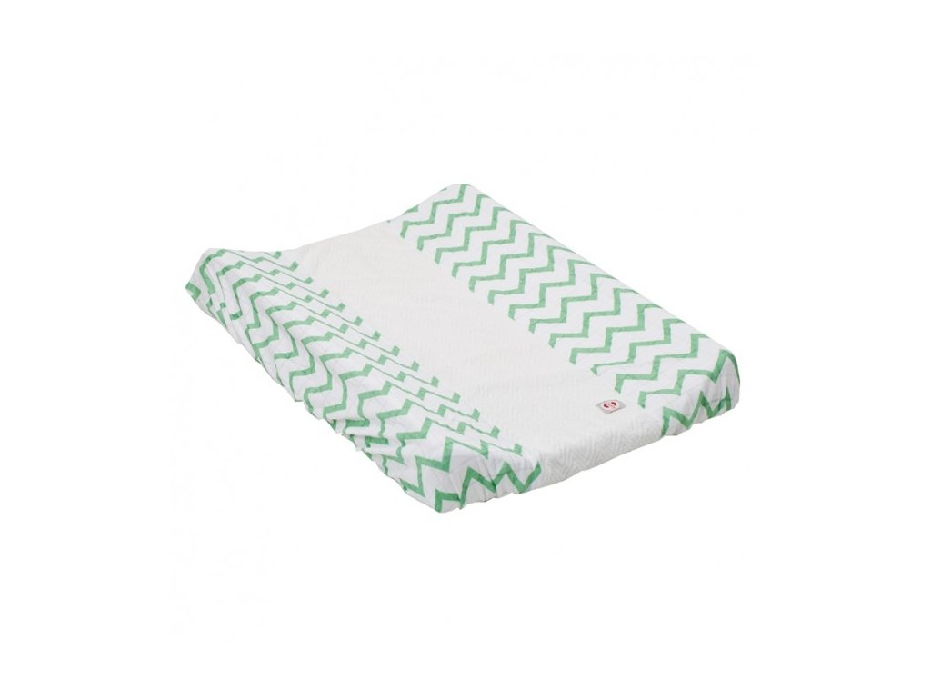 LODGER Changer Cotton Reluxury Anise