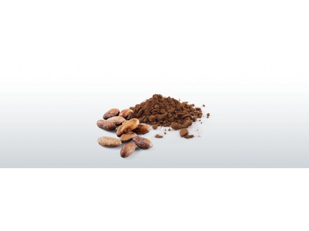 HEALTH LINK - BIO Kakaový prášok z Peru - 250 gr