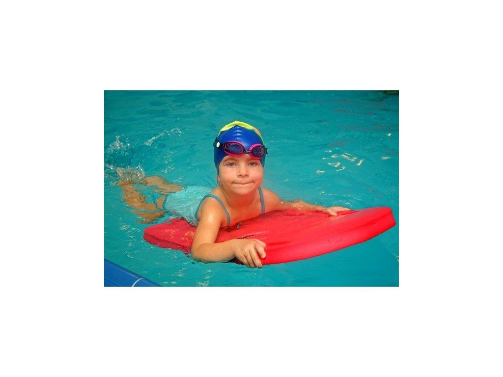 Dena SURF