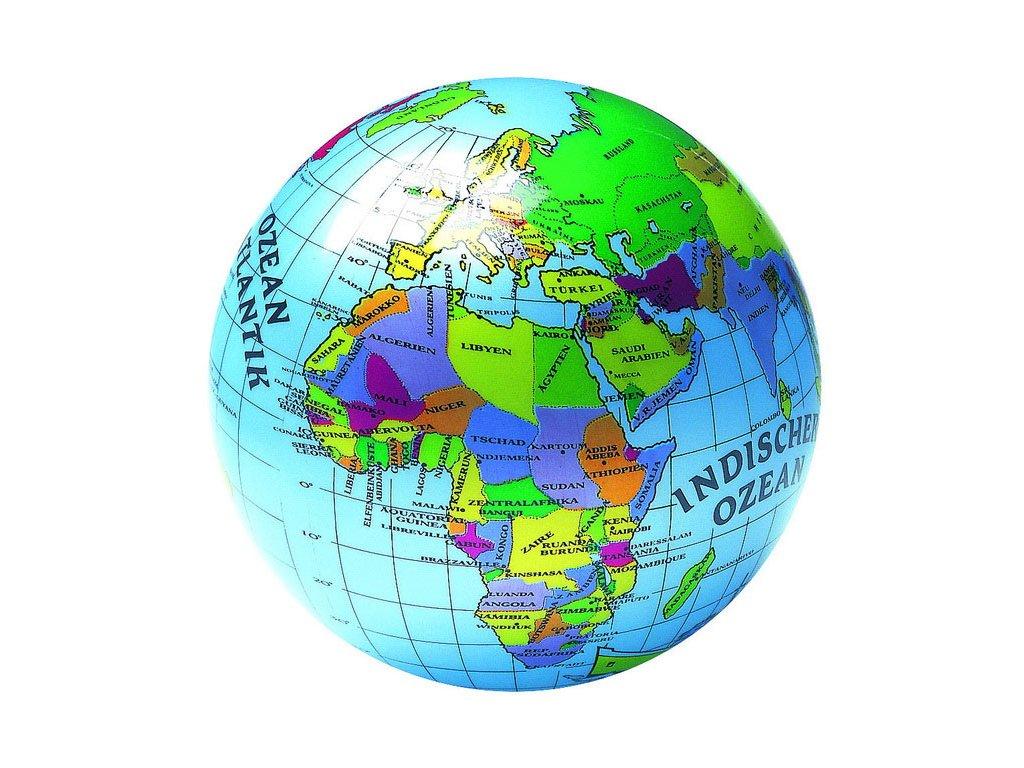 1550293 john lopta globus