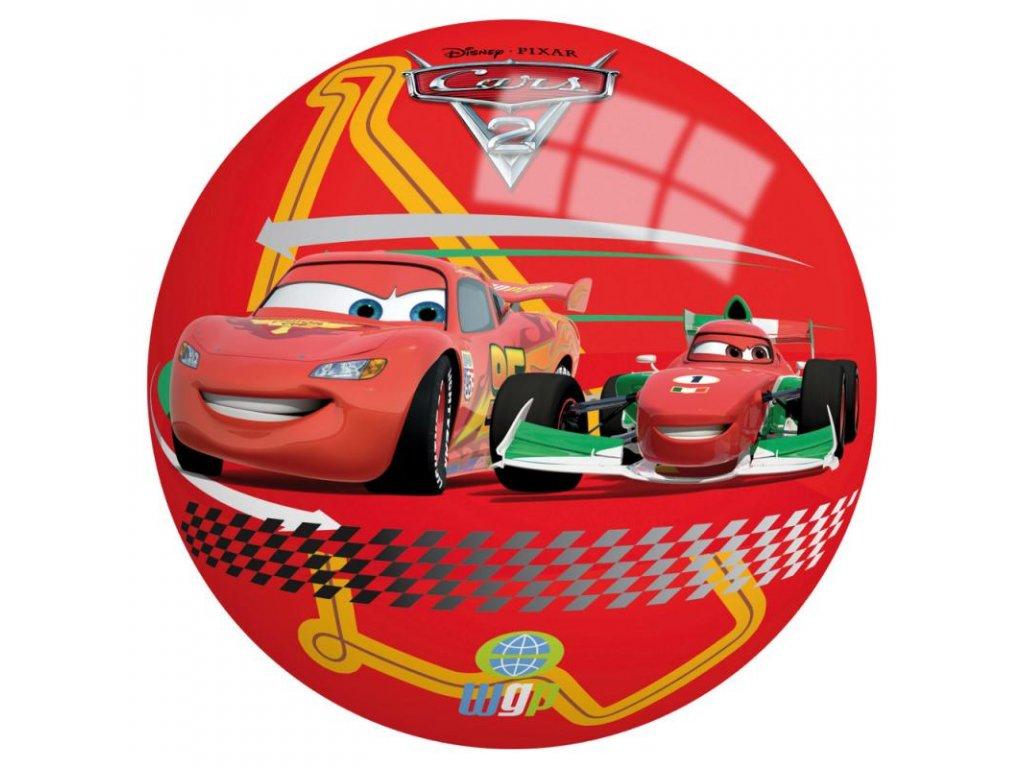 1550525 lopta cars 1