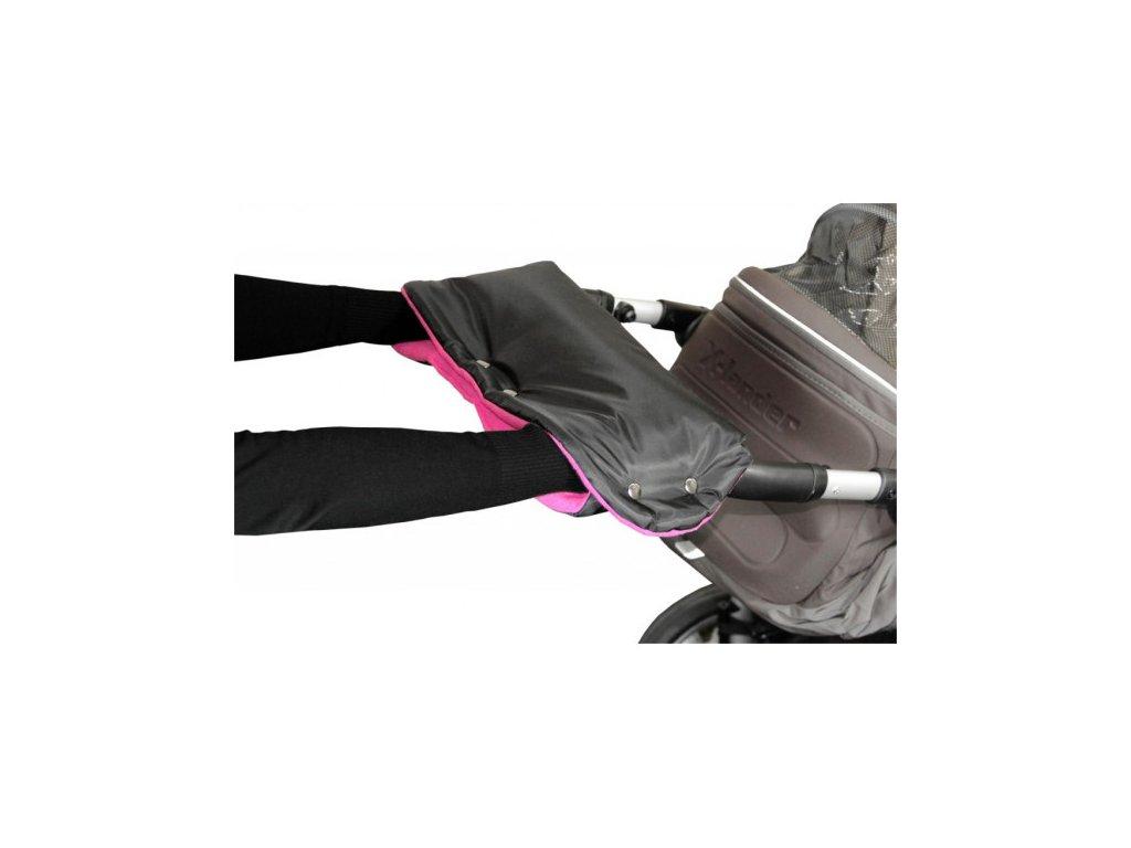 rukavnik kocar fleece 11 600x600