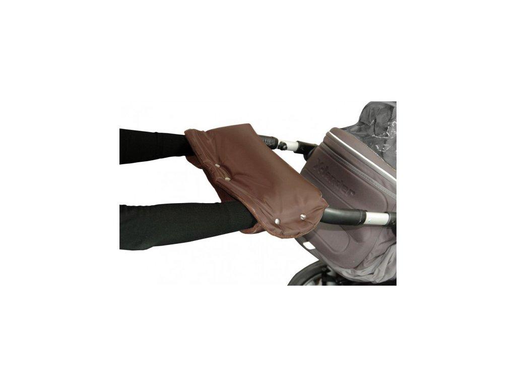 vyr 5540rukavnik kocar fleece 19 550x650