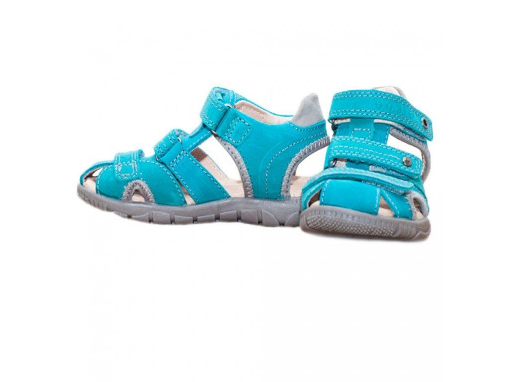 Detská obuv na leto - Kmart.sk 0273b39afe