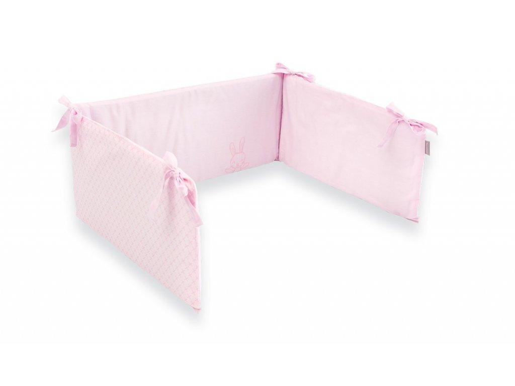 tt17305 traumeland mantinel rosa