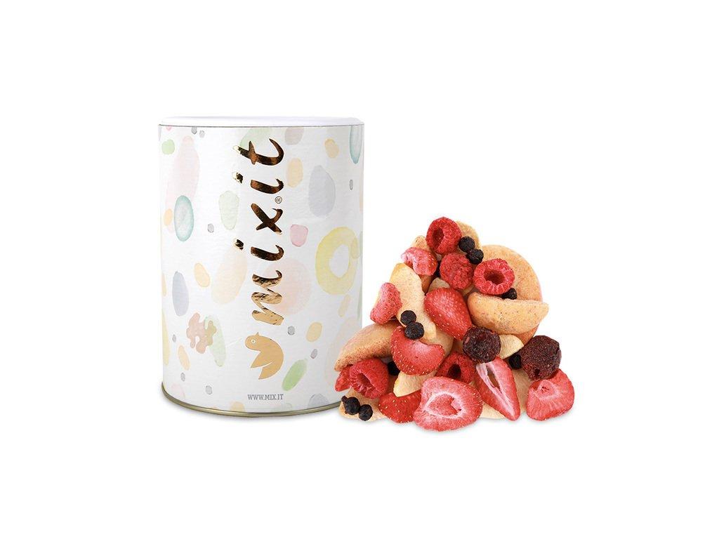 narozeninove ovoce produktovka resized