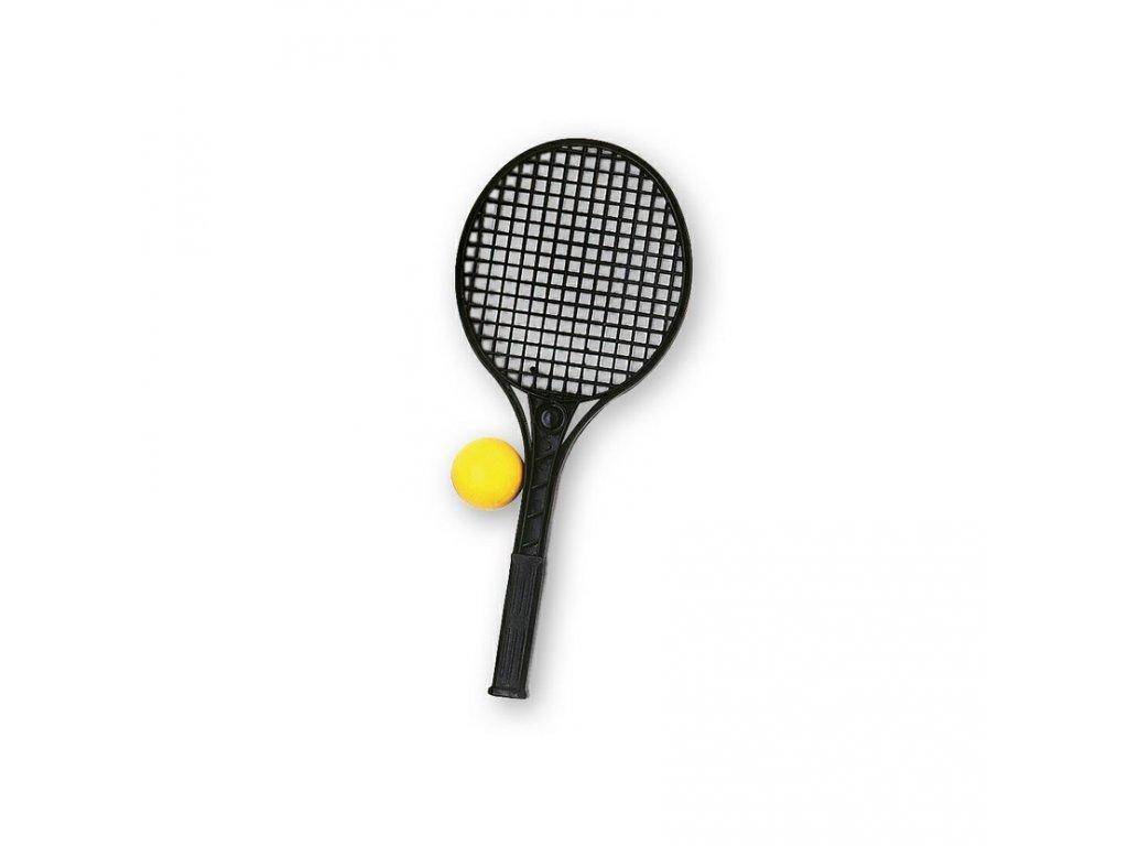 ANDRONI tenisové rakety