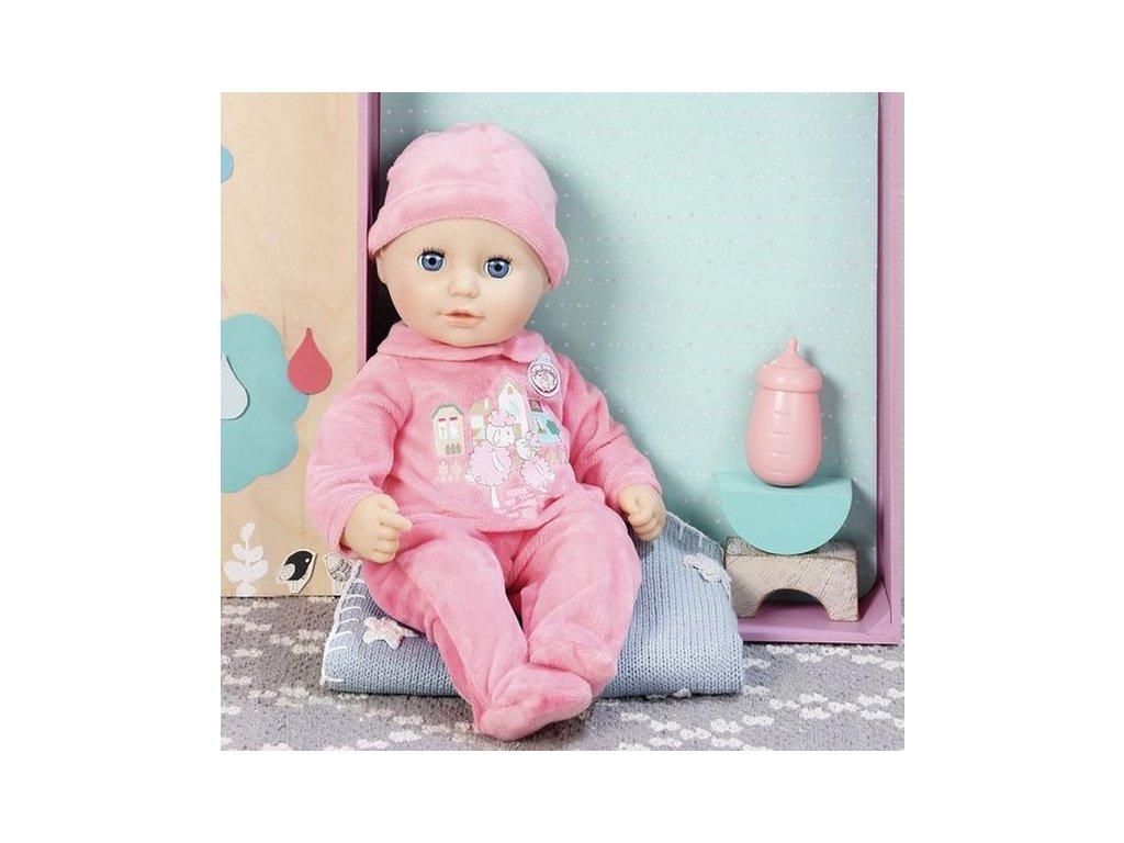 my first baby annabell r annabell h044261 g0