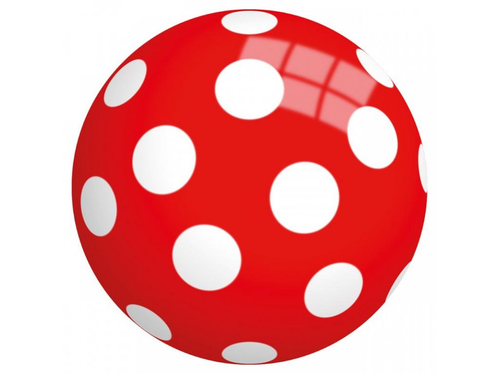 1550130 lopta bodka