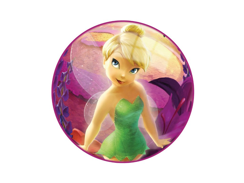 lopta fairies