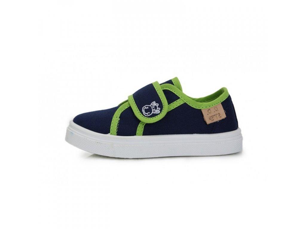 shoes 21 26