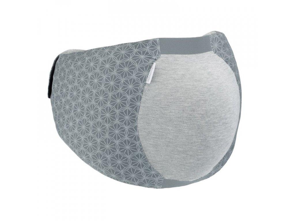 Babymoov podporný tehotenský pás DREAM BELT XS/S
