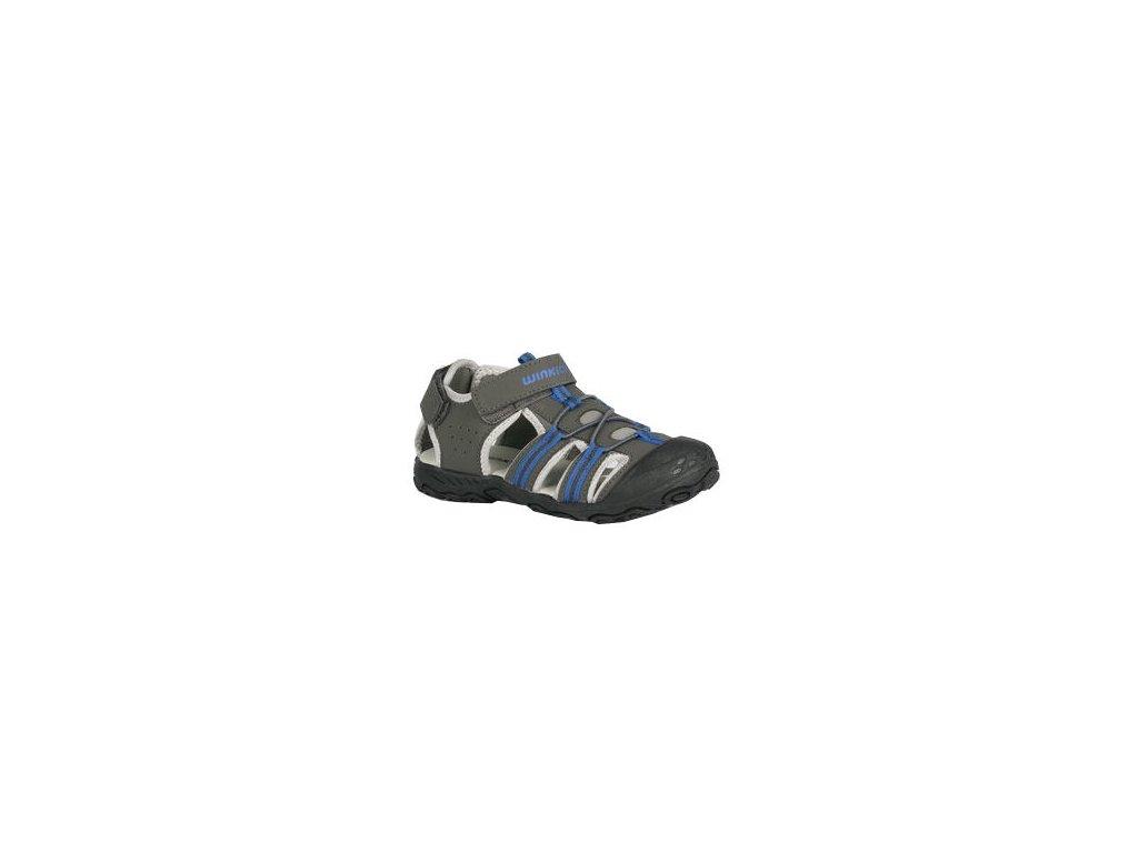fab14fd8aeff5 Podrobný popis. Detská športová obuv ...