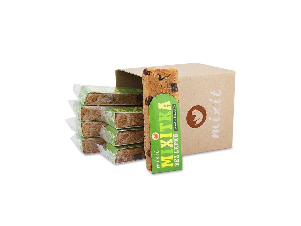 mixitka kokos cokolada 2019 8 ks produktovka resized