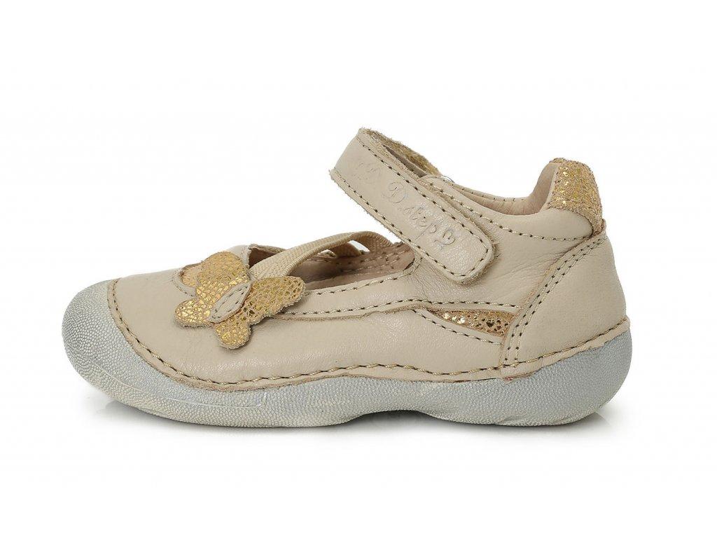 DJG018 015 134 ddstep sandálky