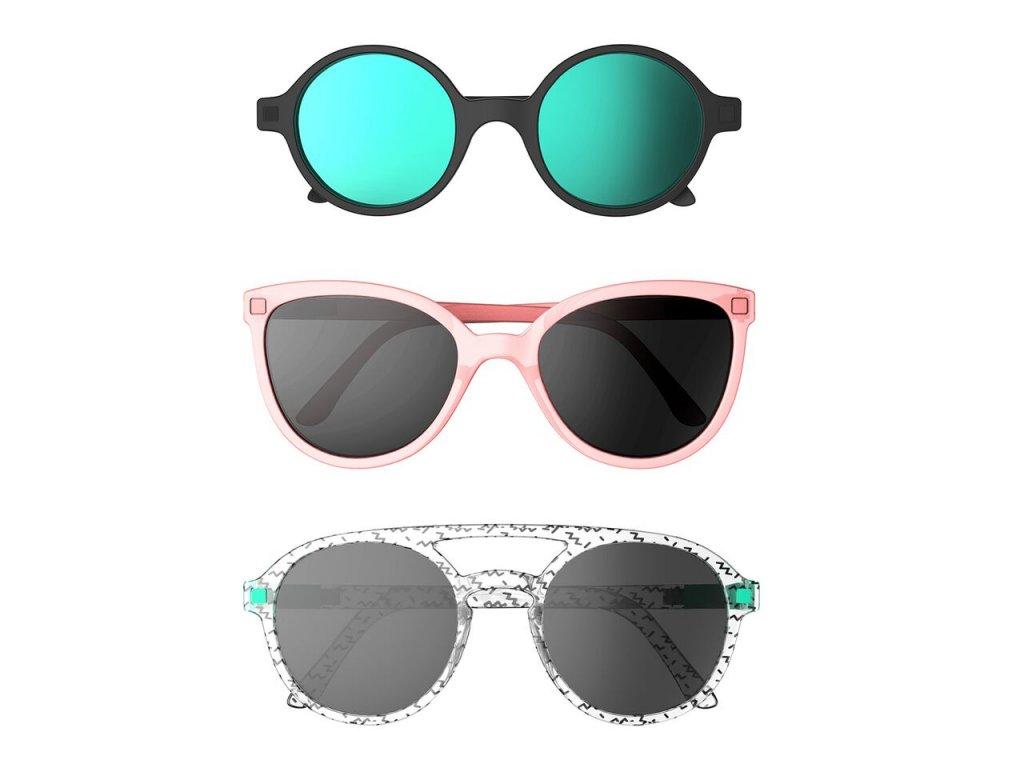 aaee70d68 ... macacie ruzove preview · KiETLA CraZyg Zag slnecne okuliare vlastnosti  preview · KiETLA CraZyg Zag 3 tvary preview ...