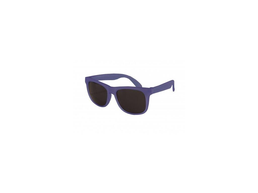 06260efbb detail · detail 1 · Real Kids Shades Slnečné okuliare Switch 4r+  zeleno-modrá, premenlivá farba