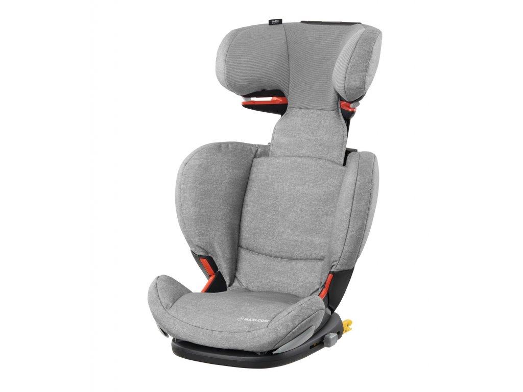 Maxi-Cosi Autosedačka RodiFix AirProtect Nomad Grey 15-36kg 2019 8824712120