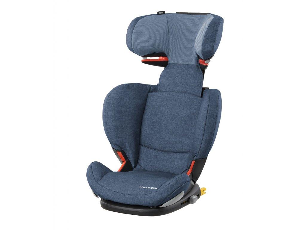 Maxi-Cosi Autosedačka RodiFix AirProtect Nomad Blue 15-36kg 2019 8824243120