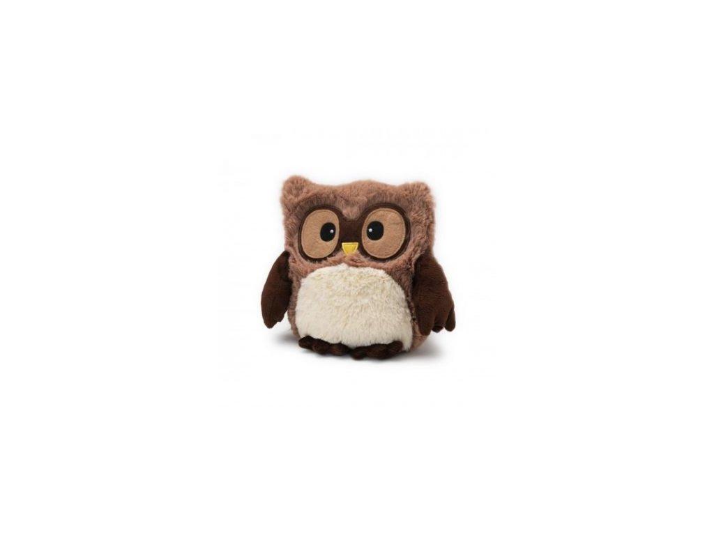 hootys brown 1 400x400