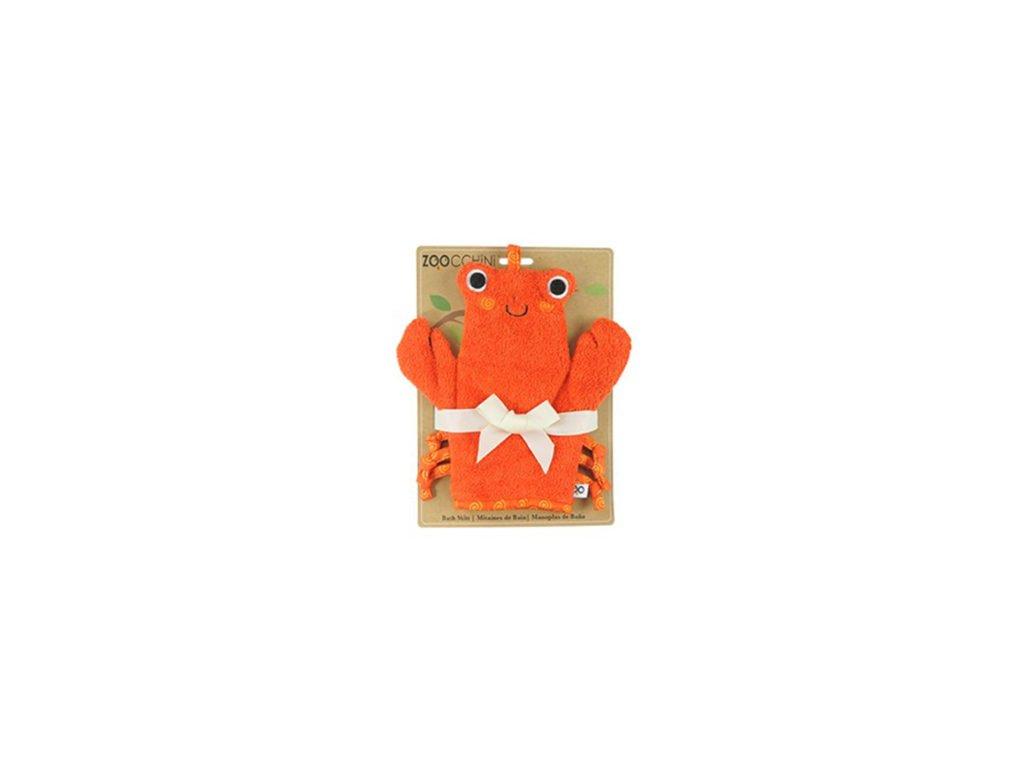 zoochini zinka crab lalashop 400x400