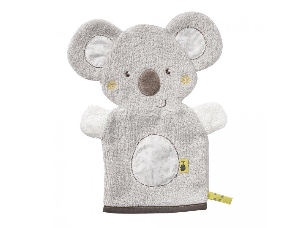 BABY FEHN Žínka koala BFE047525/Australia