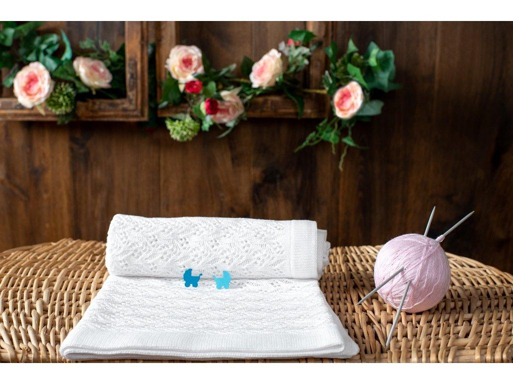 vyrp16 142slovenske pletene deky