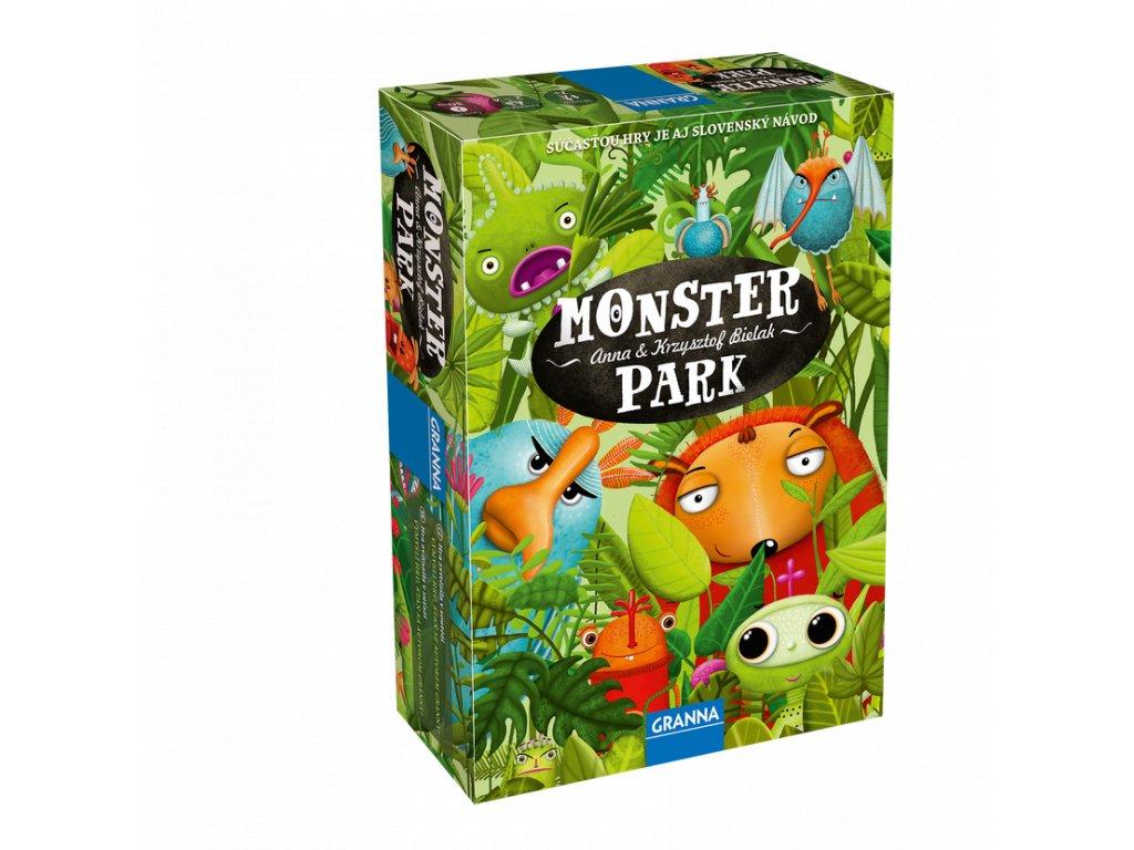 02354 granna monster park 1