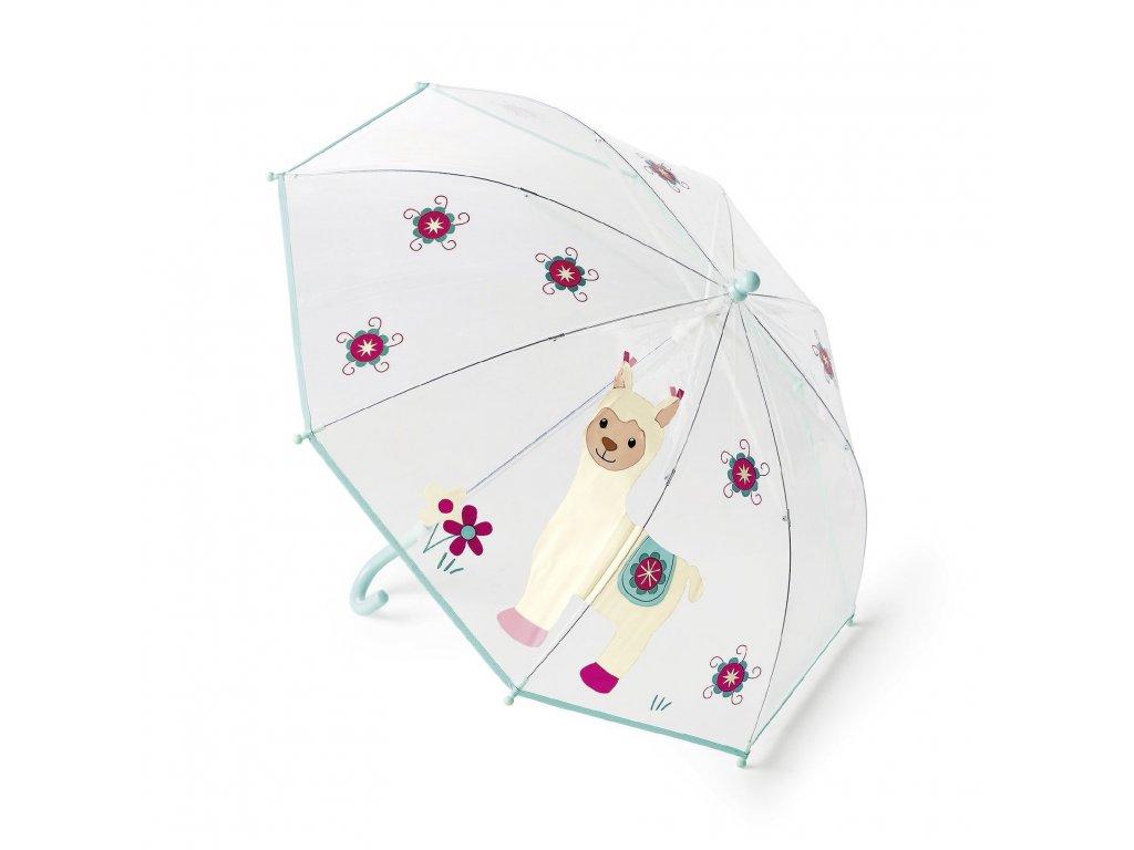 en sterntaler umbrella lotte Lotte