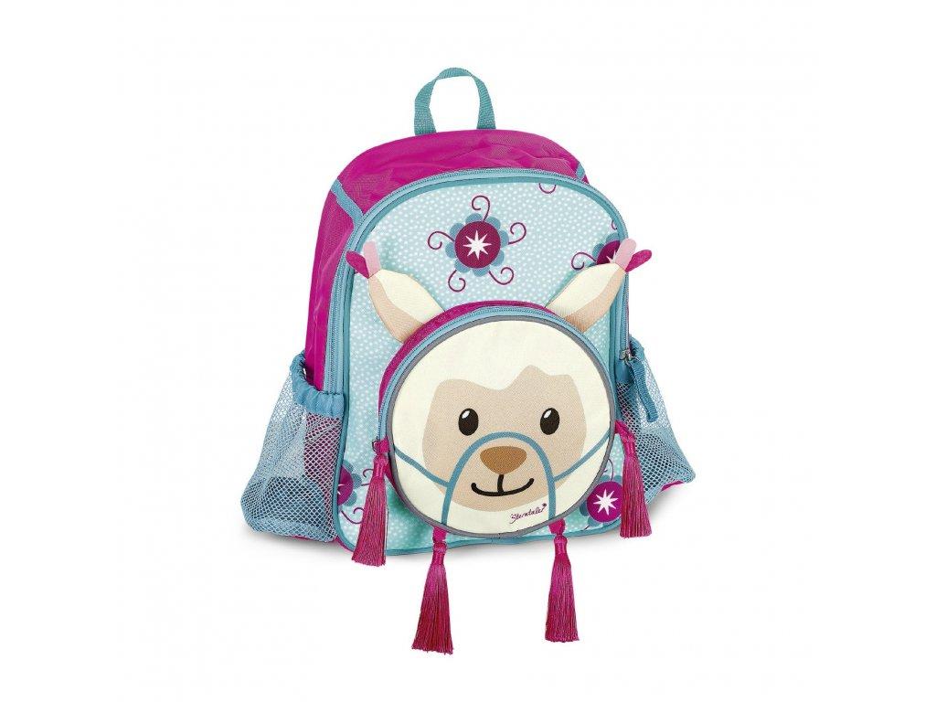 en sterntaler kids backpack lotte Lotte