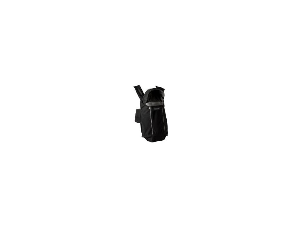 Close Cocoon ochrana nosiča/šatky proti dažďu