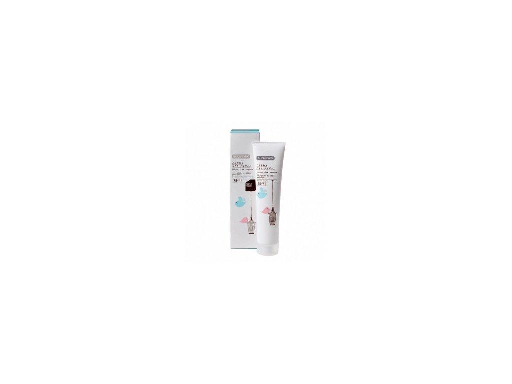 SUAVINEX Krém na zapareniny, 75 ml