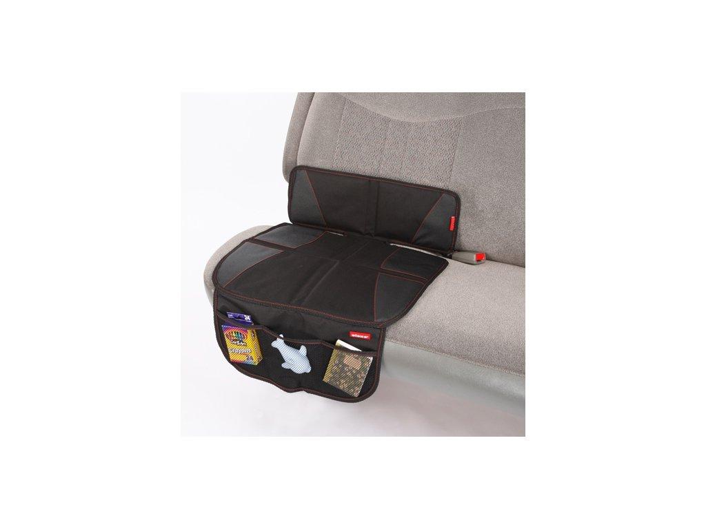 DIONO Chránič autosedadla - Super Mat