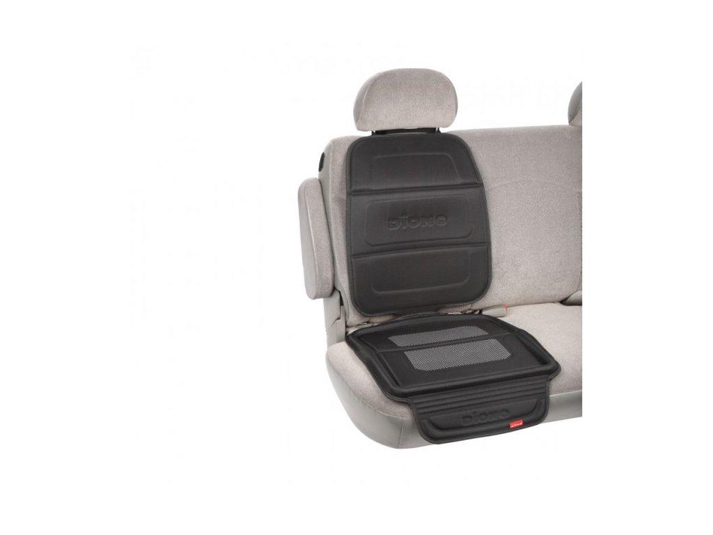 DIONO Chránič autosedadla - Seat Guard Complete