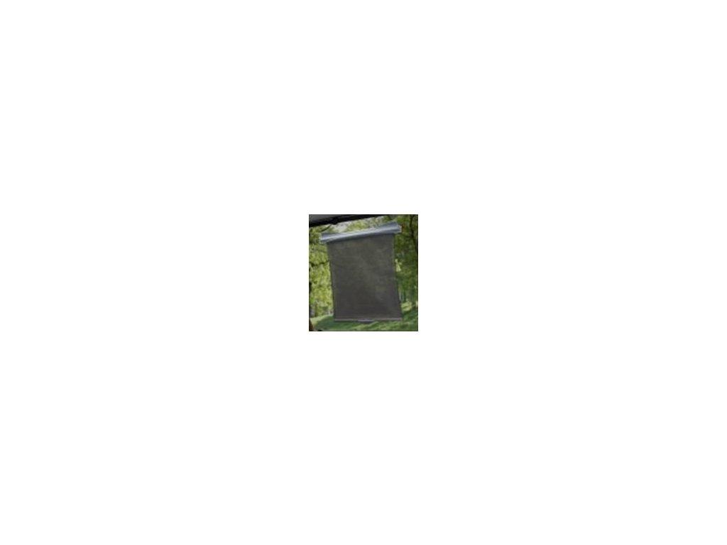 DIONO Slnečná roleta - Solar Max (1ks)