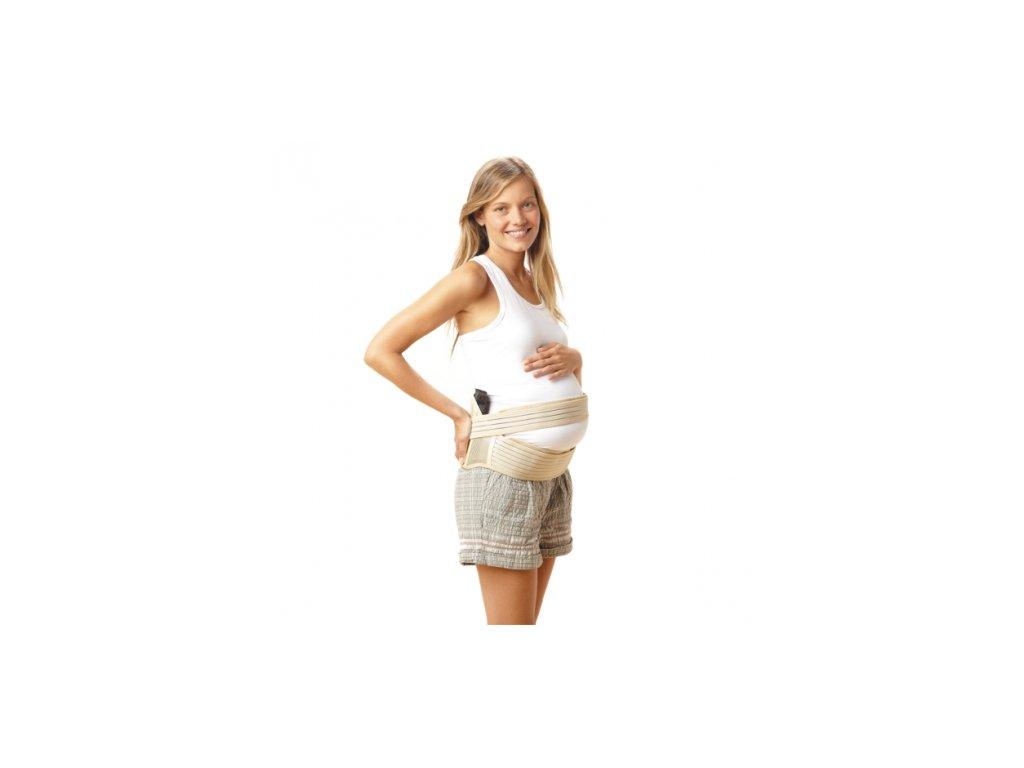 Jané Ochranný pás pre budúce mamičky