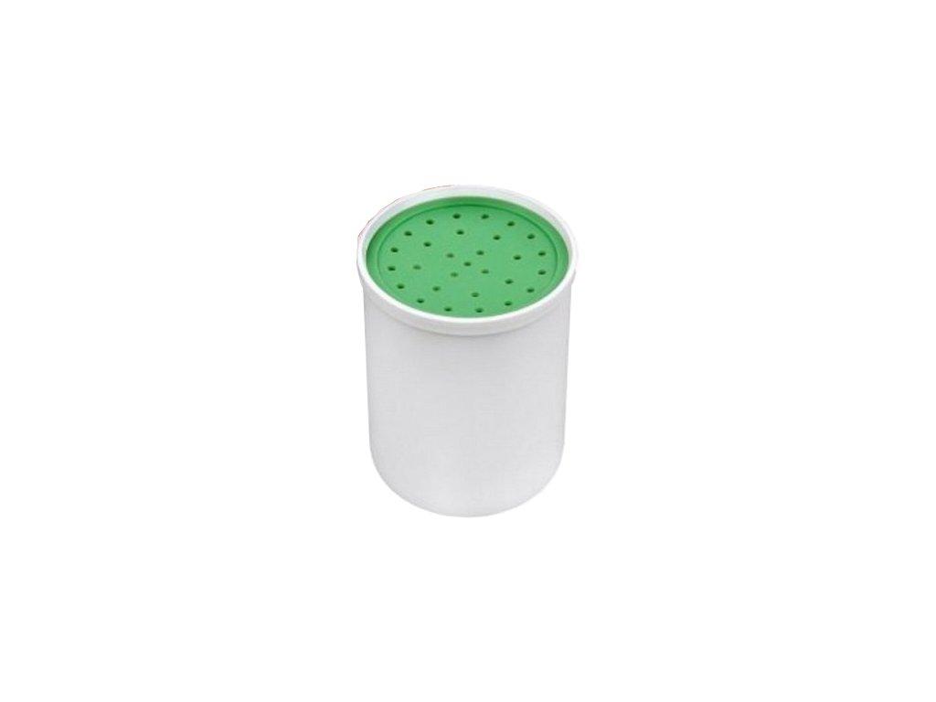 SIMAX OASA - filtračná vložka zelená