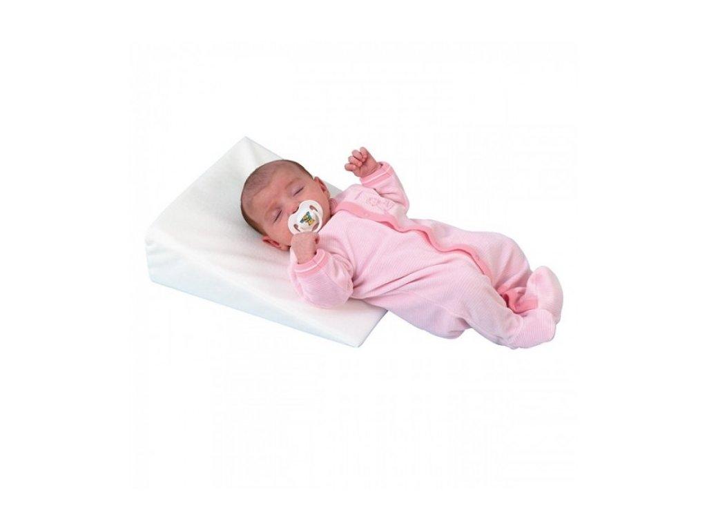Delta Baby Multifunkčná podložka Rest Easy- Small