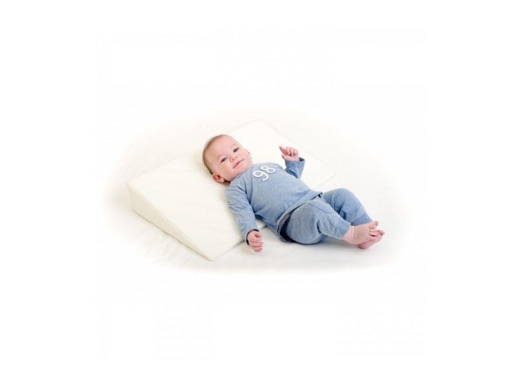 Delta Baby Multifunkčná podložka Rest Easy- Large