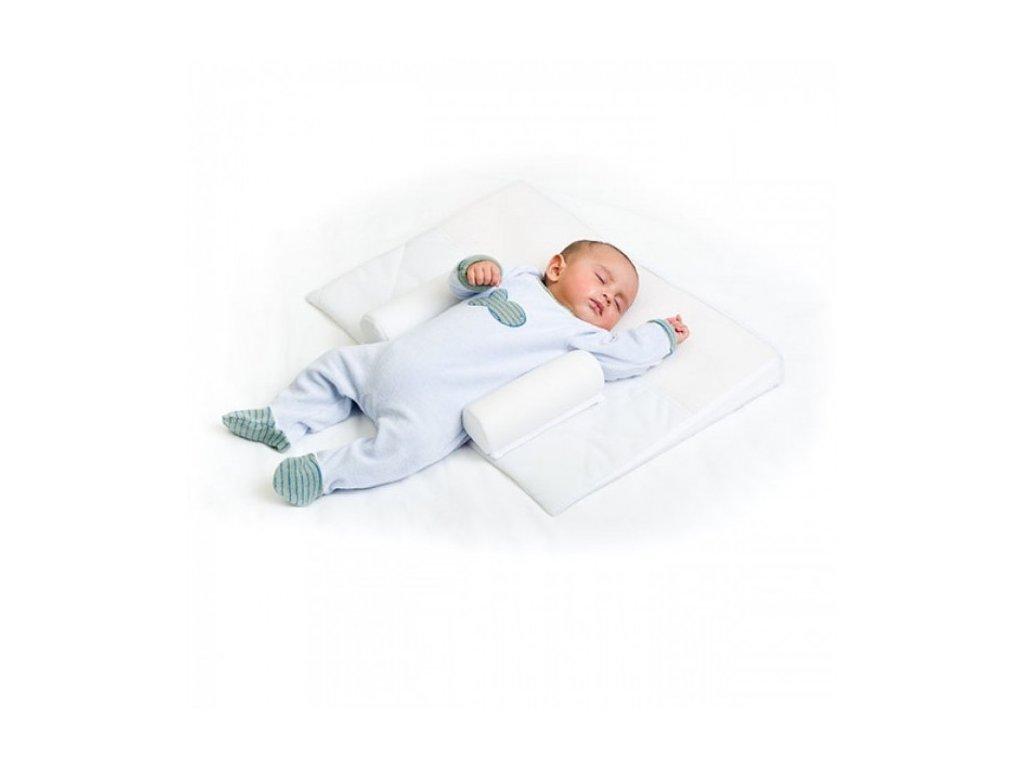 Delta Baby Podložka SUPREME SLEEP- Large