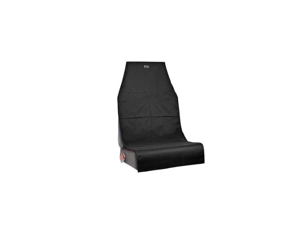 RÖMER Ochranný poťah na sedadlo