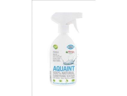 AQUAINT - dezinfekčná voda 500ml