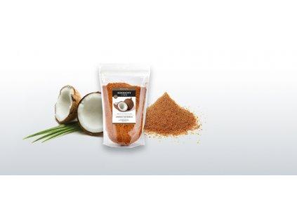 Health Link BIO kokosový cukor 250g