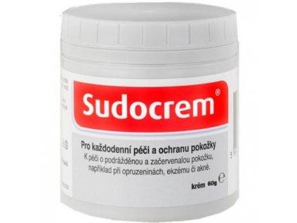 Sudocrem Krém 60 g