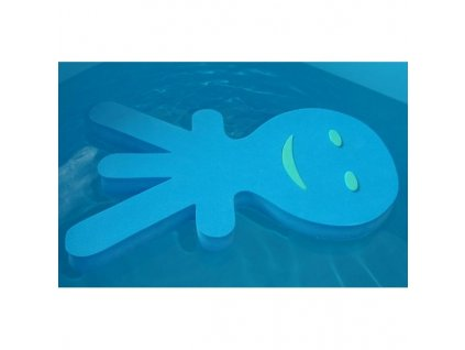 Dena Plavák CHOBOTNIČKA