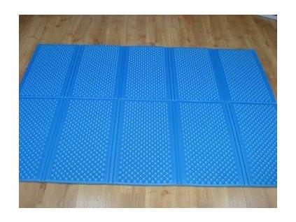 casmatino skladacia campingova podlozka 10mm modra 17734.thumb 370x390